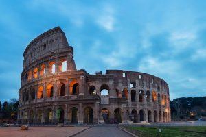Hlavní důvody, proč byste měli navštívit Itálii